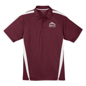 Men's Polo Shirt Thumbnail